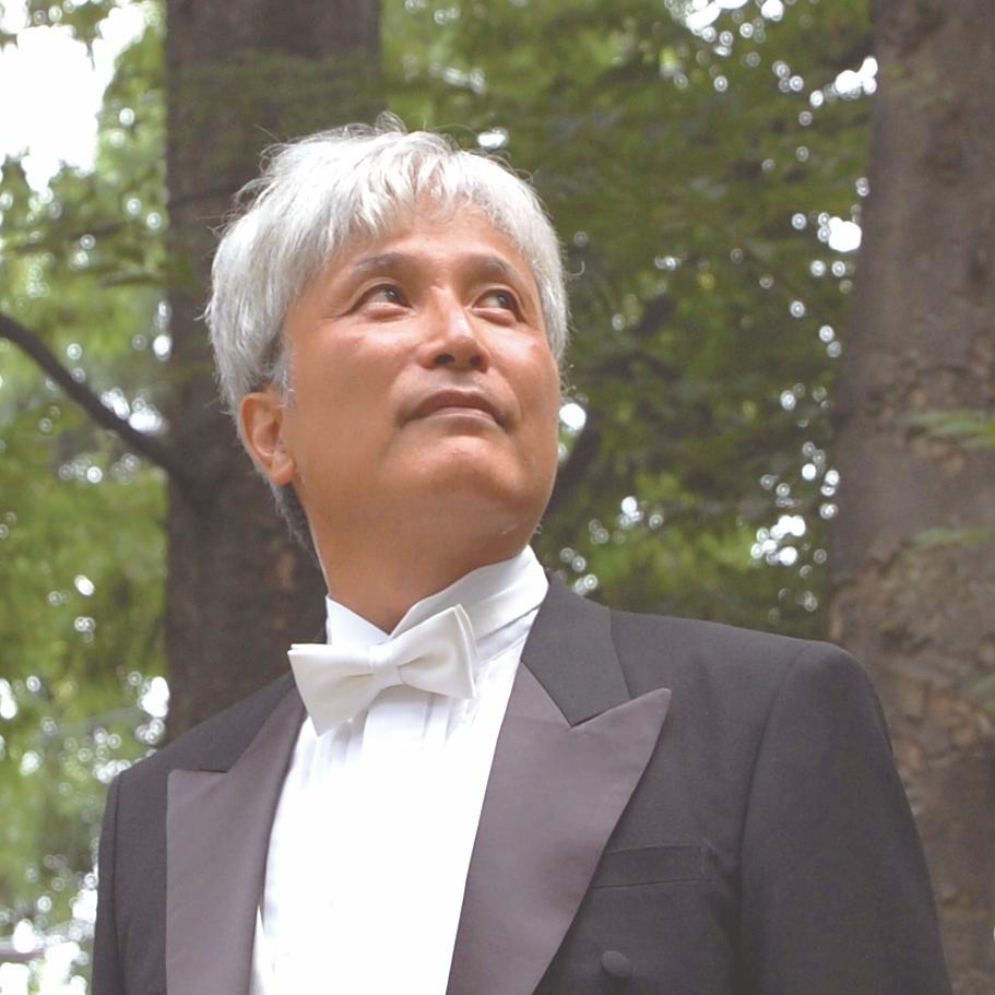 profile-ueno
